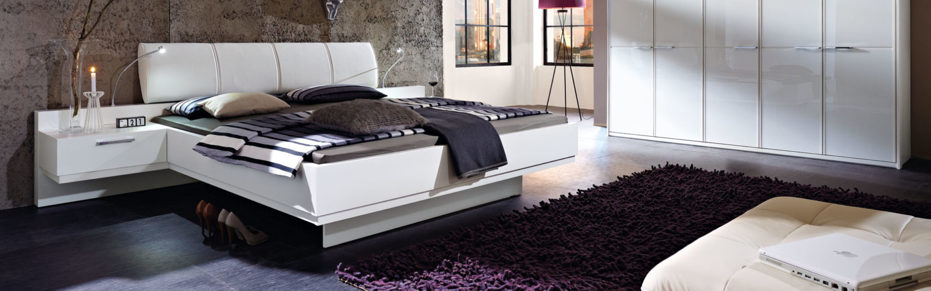 ihr fachmann f r betten m bel schlafzimmer m belhaus. Black Bedroom Furniture Sets. Home Design Ideas