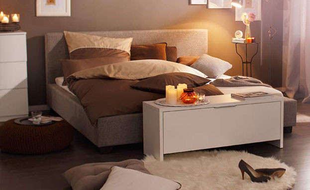 m bel trends m belhaus balzer wolfenb ttelm belhaus. Black Bedroom Furniture Sets. Home Design Ideas