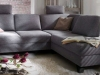 polster-couch-2
