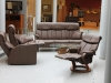 polster-couch-3