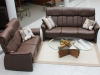 polster-couch-4