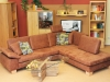 polster-couch-5