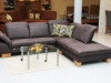 polster-couch-6