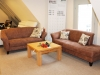 polster-couch-8