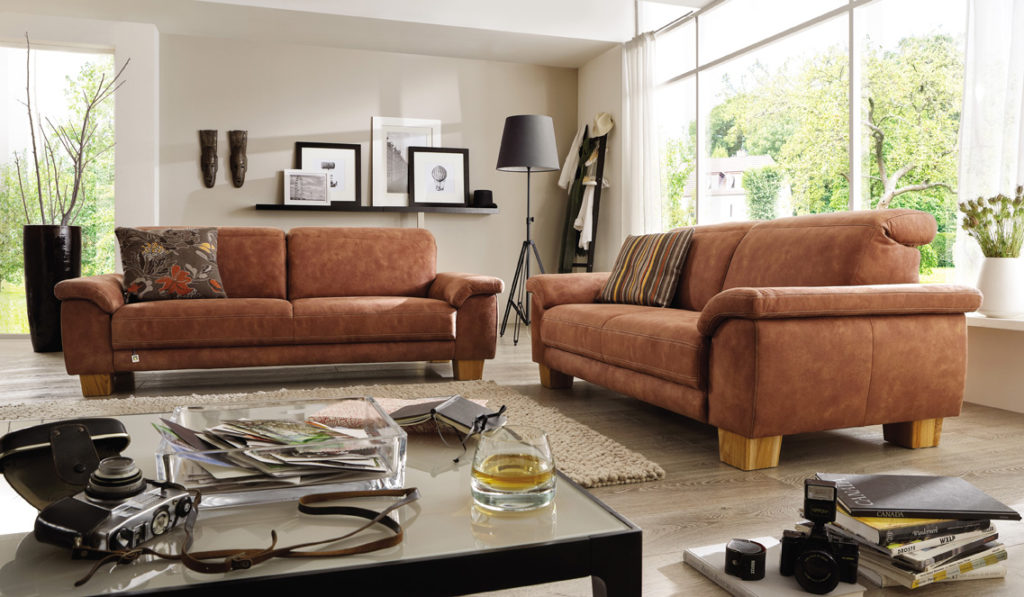 Couch, Couches, Sofas, Sofa Goslar